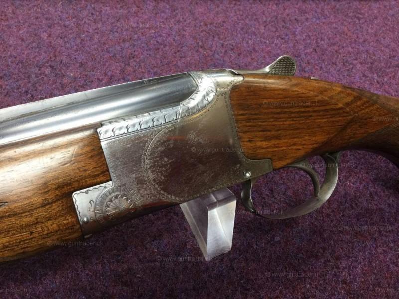 B25 A1 - Browning