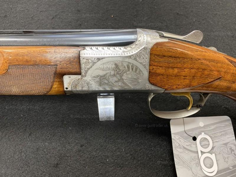 B25 B2G - Browning