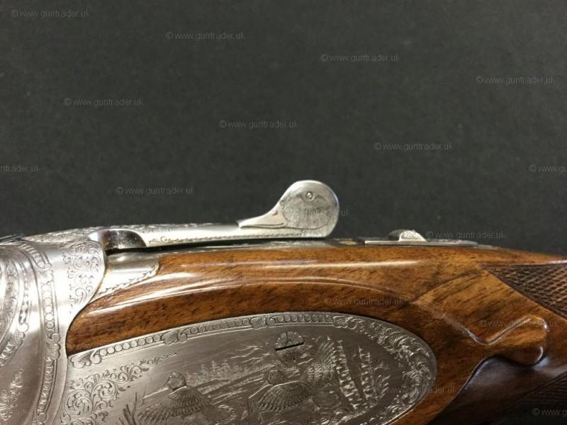 B25 M2 - Browning