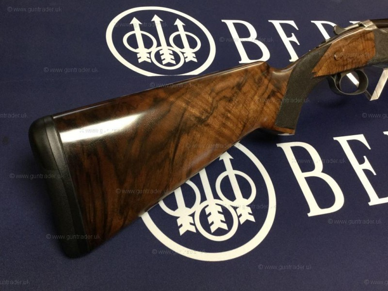 B525 Exquisite - Browning