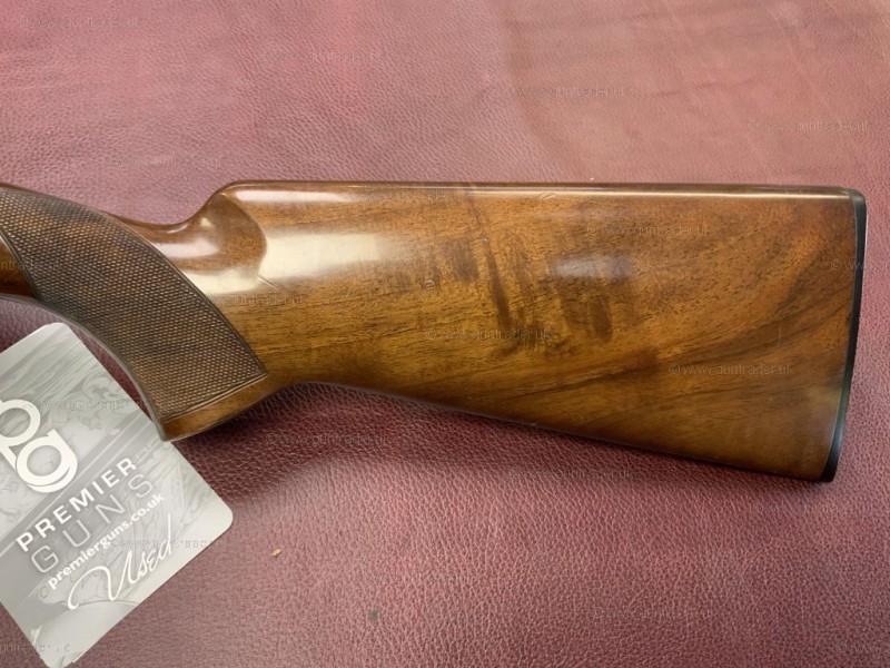 B325 G1 - Browning