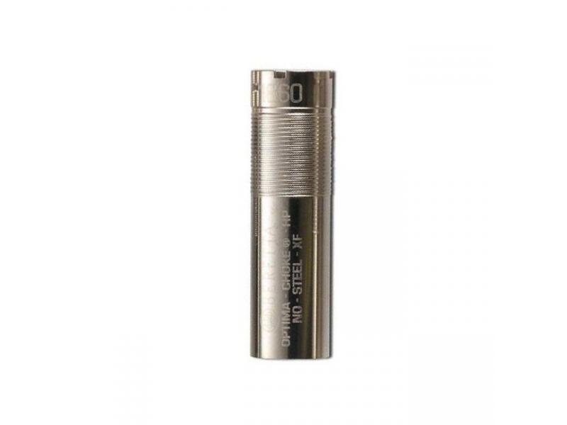 Beretta Optima HP Flush 12G