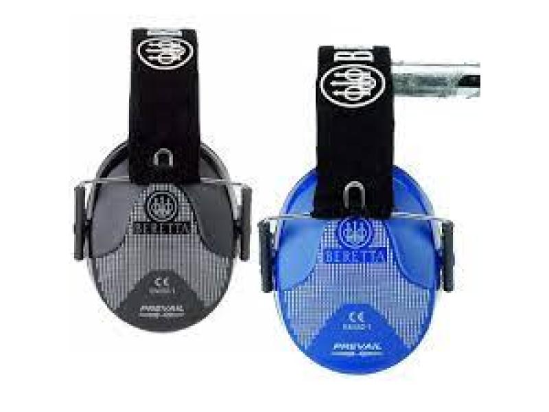 Beretta Standard Ear Muff