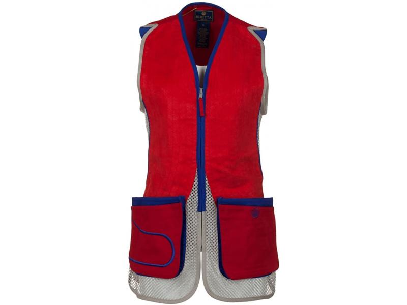 Beretta Ladies DT11 Vest