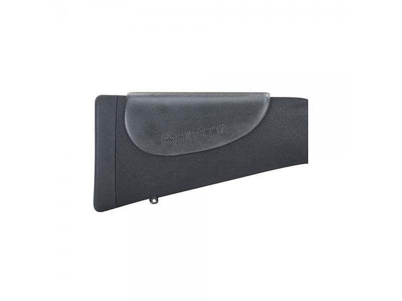 Beretta 3mm Cheek Protection