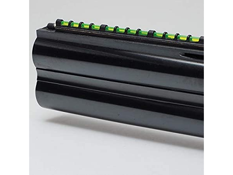 Easy Hit 131mm Fibre Optic Bead
