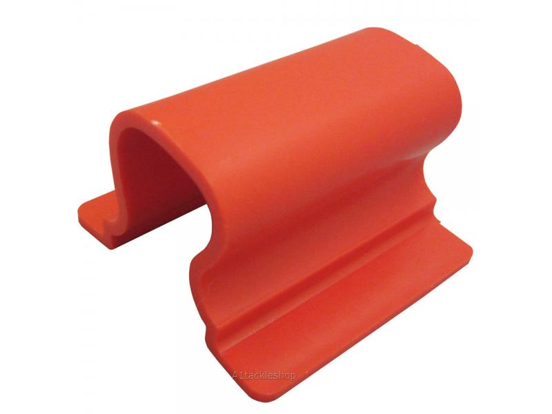 Benelli Auto Safety Clip