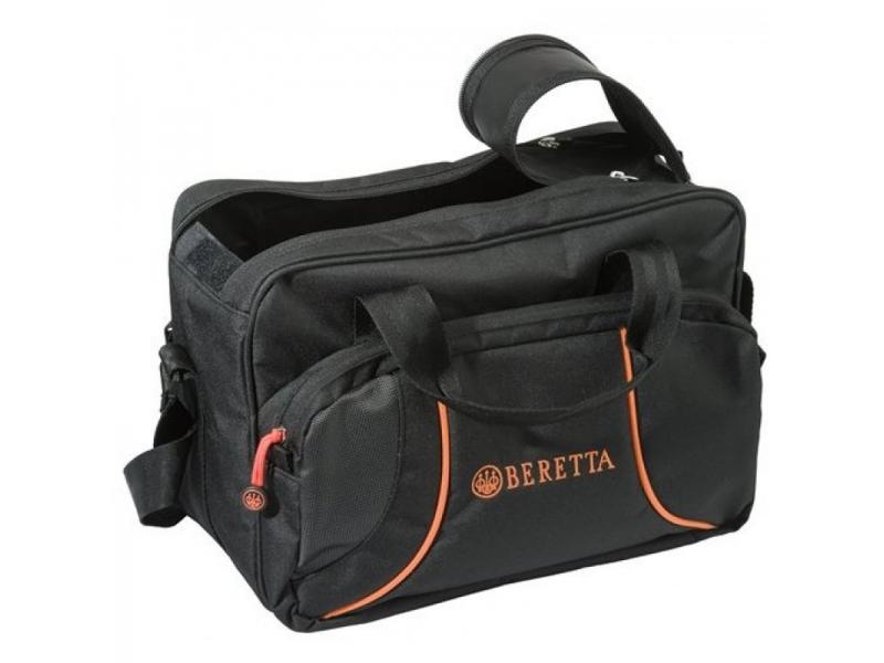 Beretta Uniform Pro Bag 250 Cart BLK