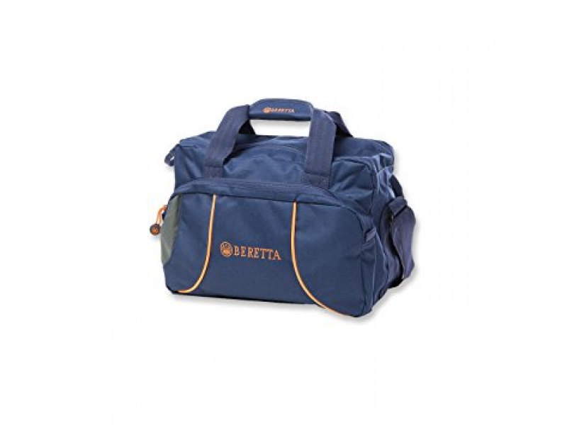 Beretta Uniform Pro Bag 250Cart Blue