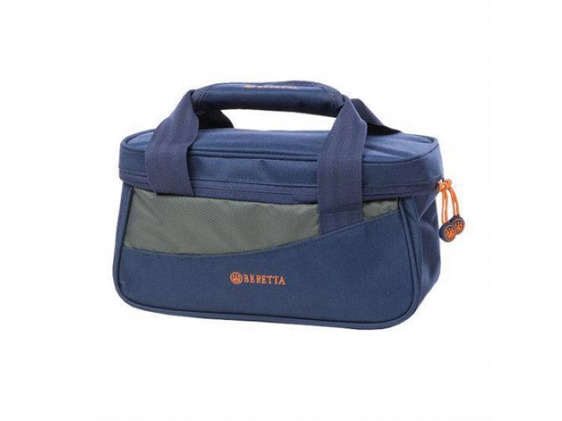 Beretta Uniform Pro Bag 100 Cart Blue