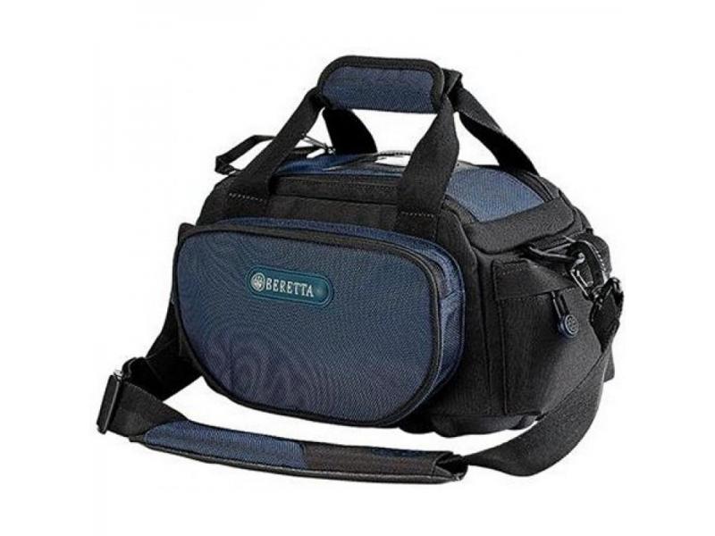 Beretta HP Small Cartridge Bag