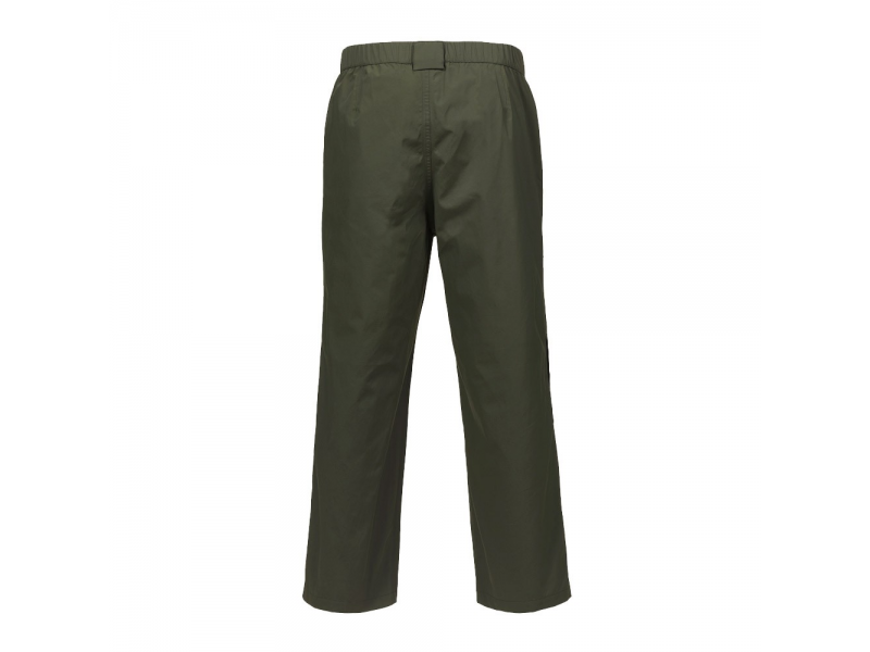 Musto Fenland BR2 Pack Pant Green