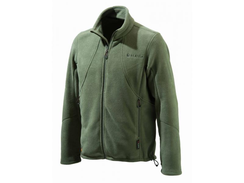 Beretta Mens Active Track Jacket