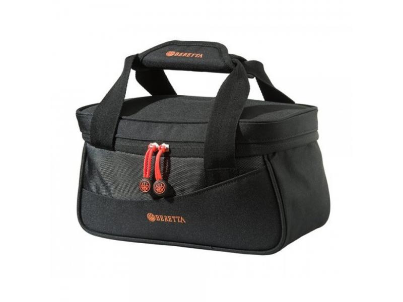 Beretta Uniform Pro Bag 100 Cart BLK