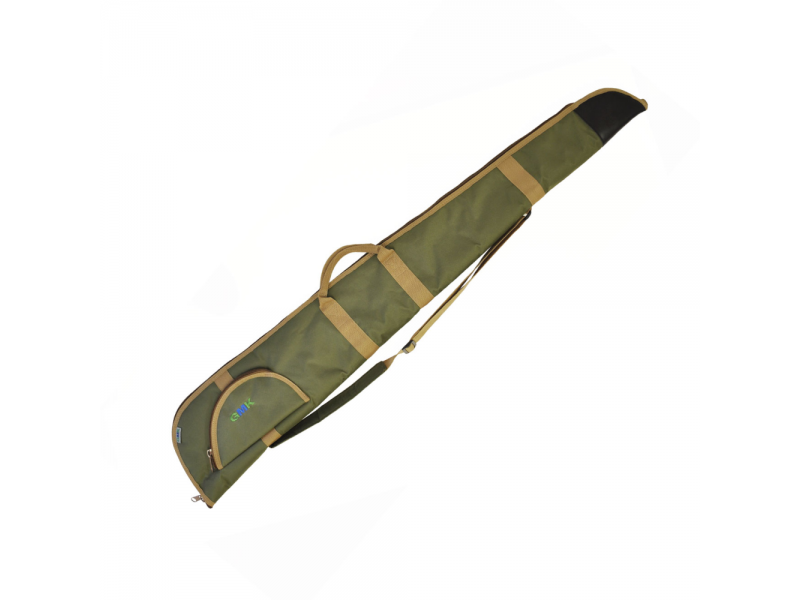 GMK Basic Gunslip Green Pouch