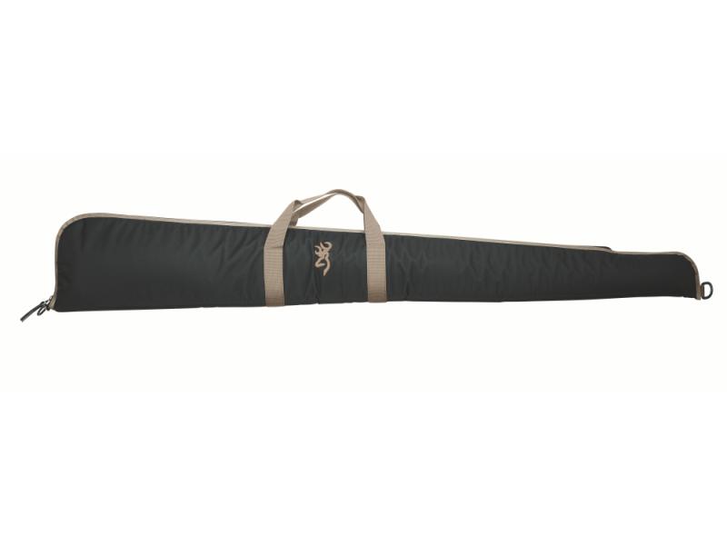Browning Flex, Plainsman Regular Gunslip , Black 132cm