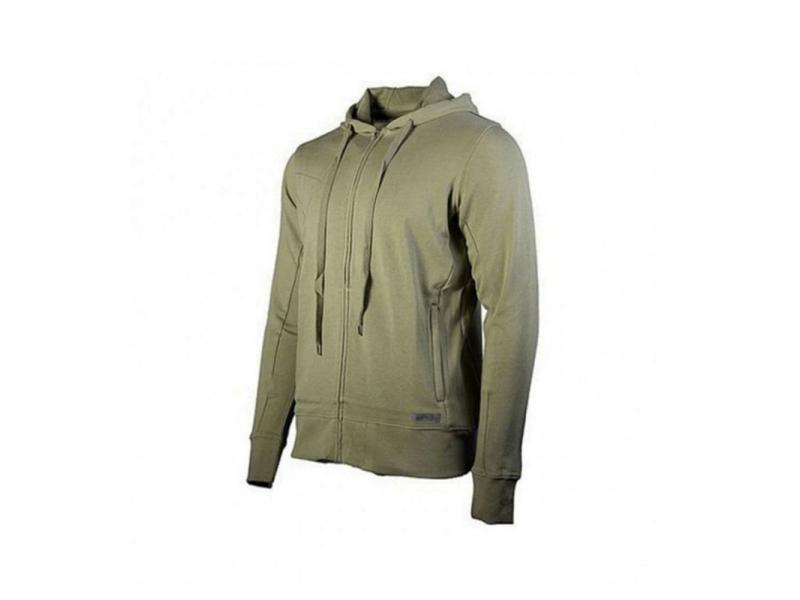 Beretta Corporate Sweatshirt Army Green O/S