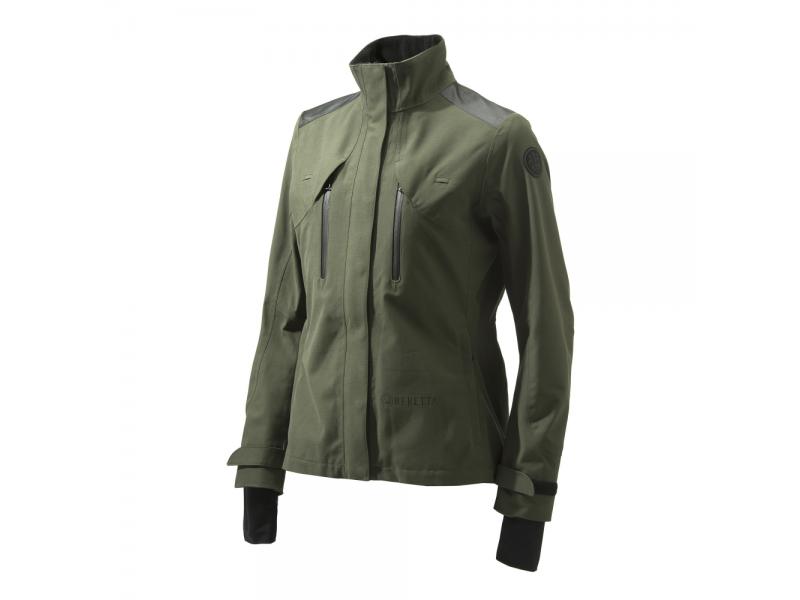 Beretta Ladies Extrelle Active Jacket