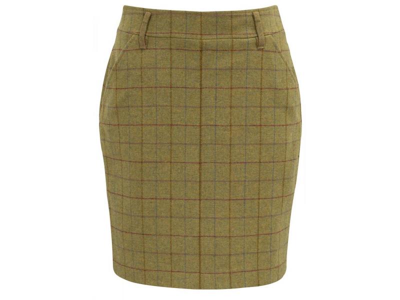 Alan Paine Compton Skirt - 49CM
