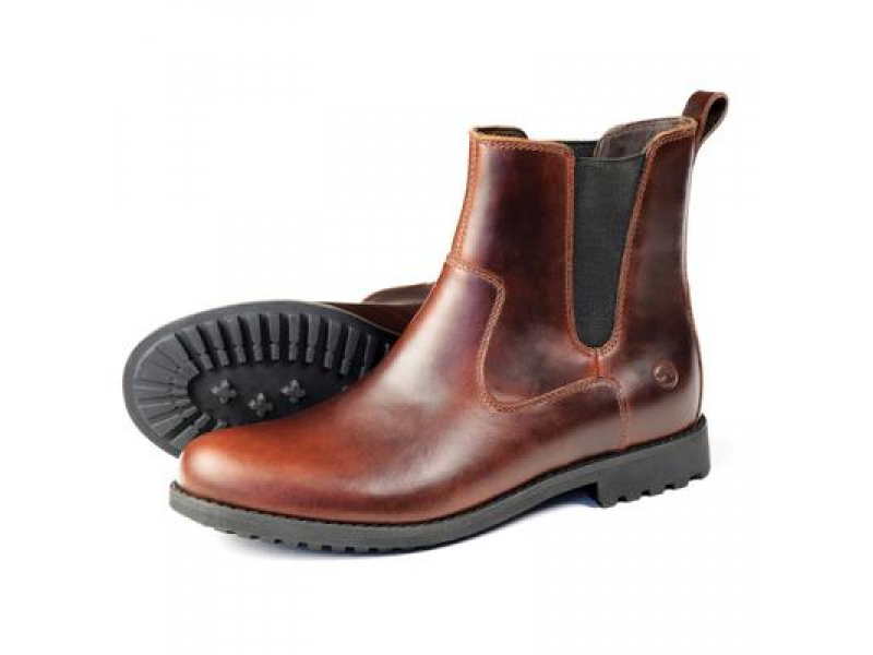 Orca Bay Cotswold Ladies Chelsea Boot