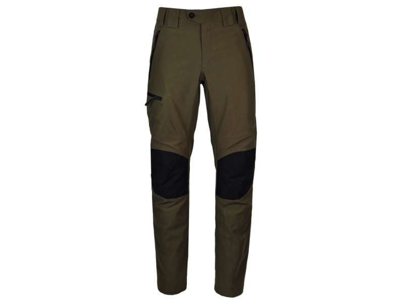 Browning Featherlight Dynamic Trousers