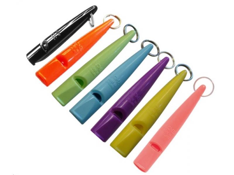 ACME Dog Whistle 211.5