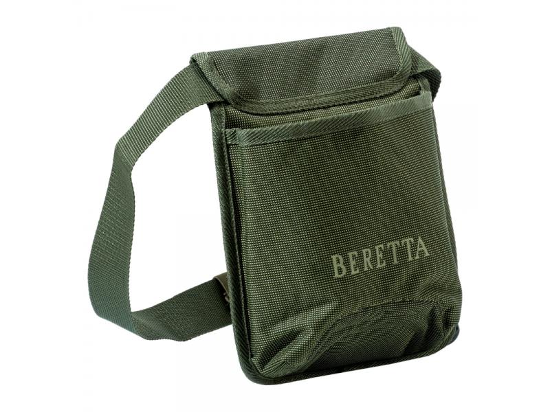 Beretta B Wild 50 Shell Pouch