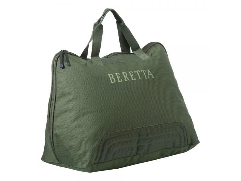 Beretta B Wild Game Bag