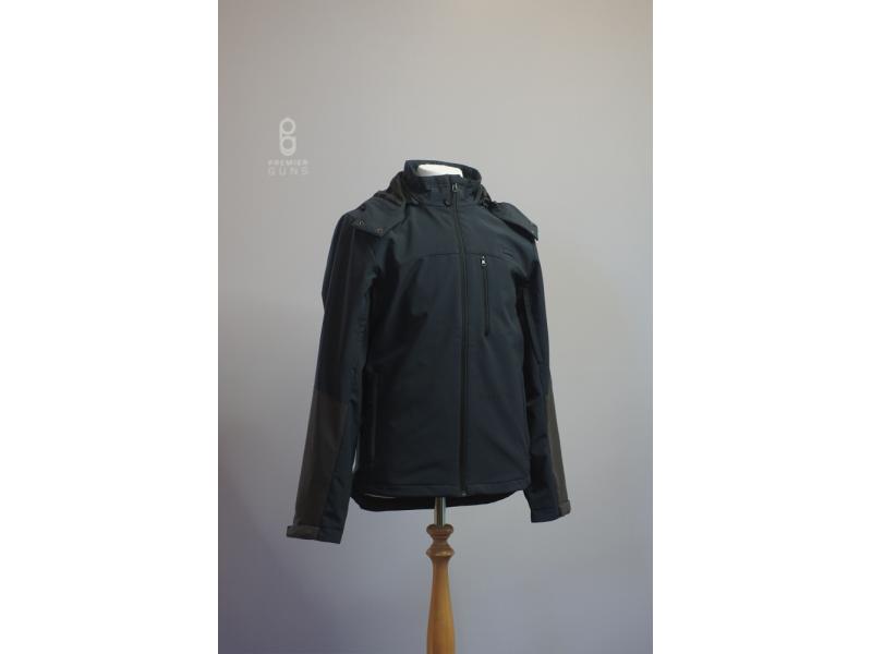 Beretta Advance Softshell Jacket