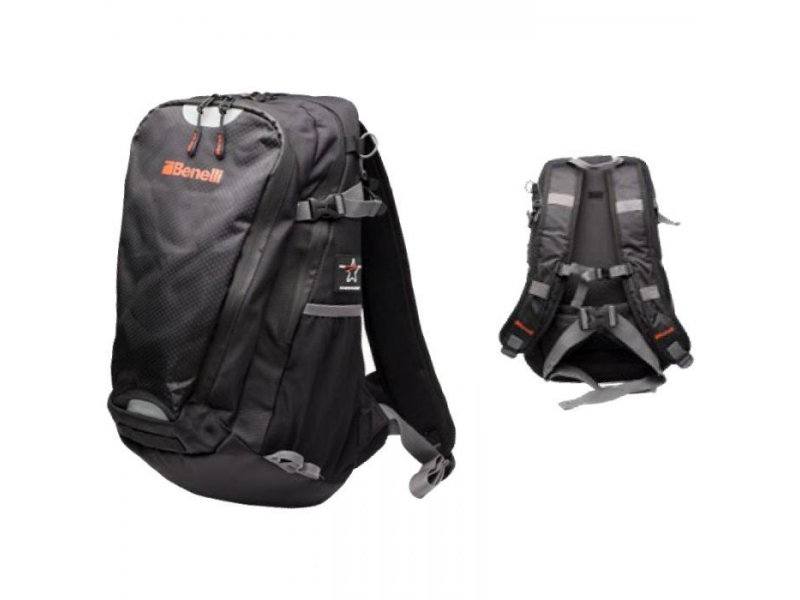 Benelli 50th Aniversary Backpack