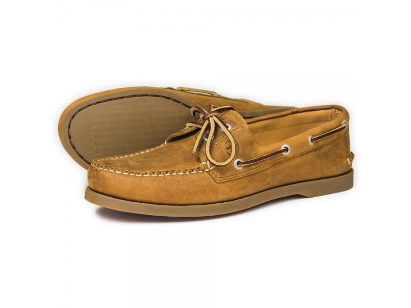 Orca Bay Boston Deck Shoe