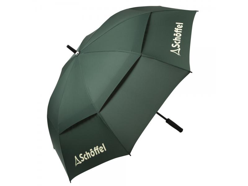 Schoffel Burley Umbrella