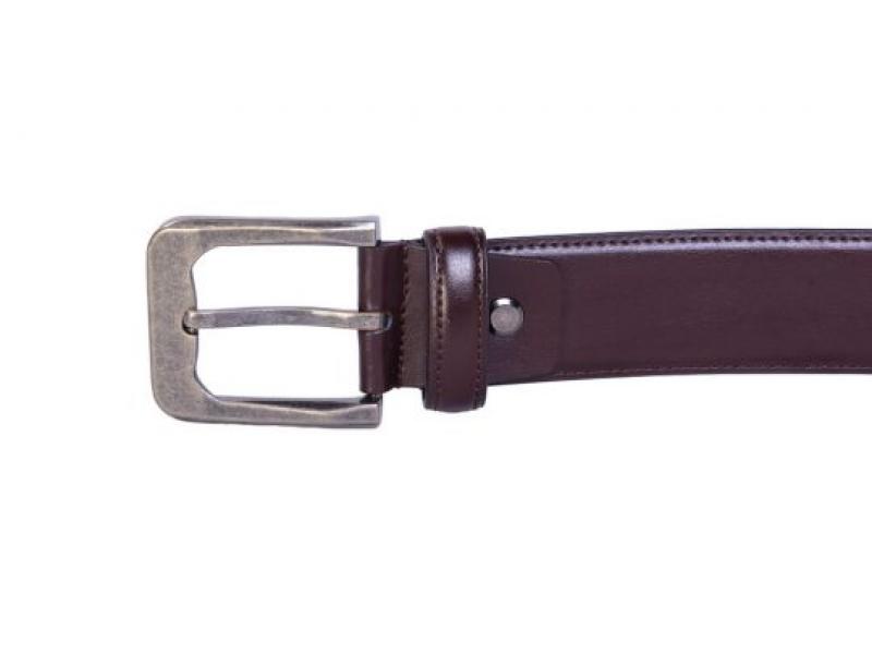 Bonart Brown Belt