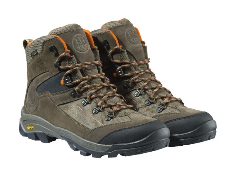 Beretta Country GTx Shoe/Boot