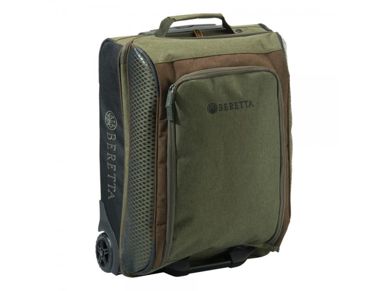 Beretta Hunter Tech Trolley