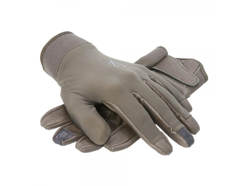 Browning Dynamic Glove