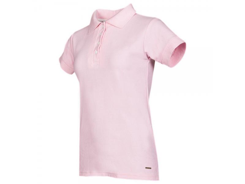Baleno Steffi Polo Shirt Ladies