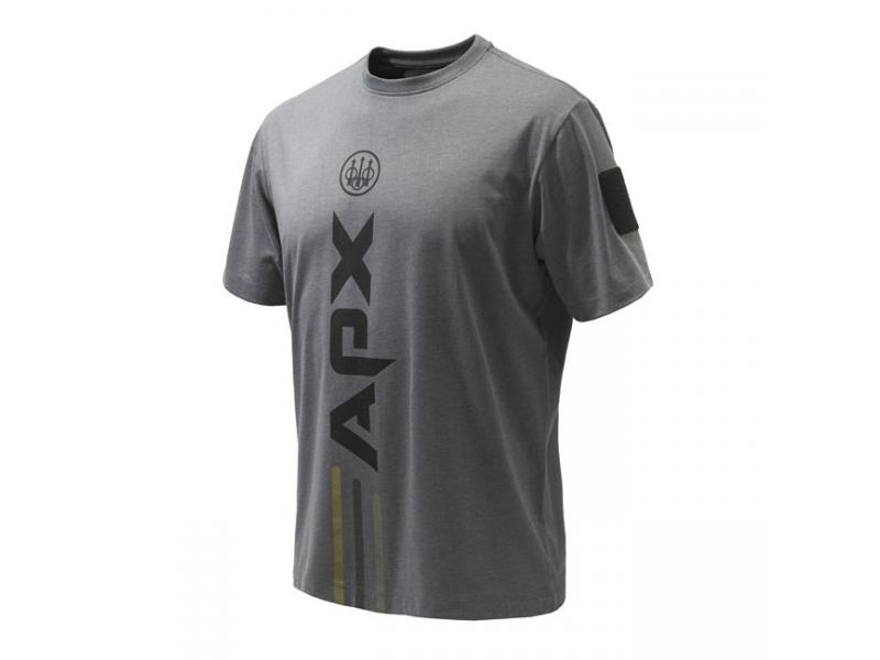 Beretta APX T Shirt