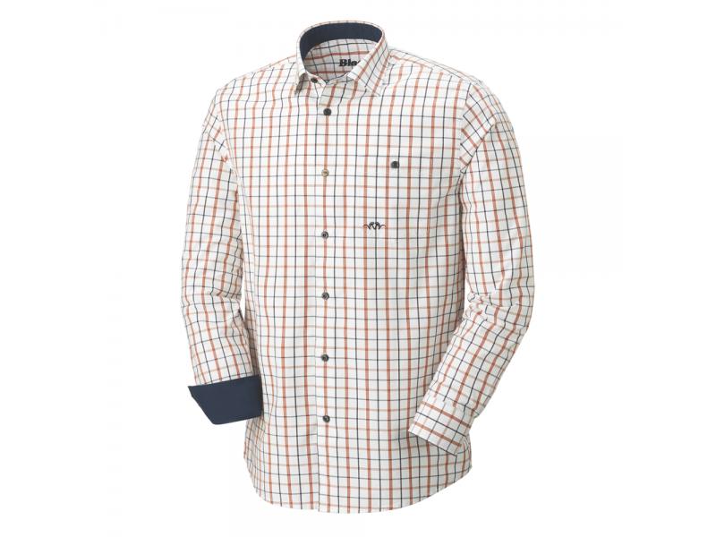 Blaser Oxford Shirt Modern Fit