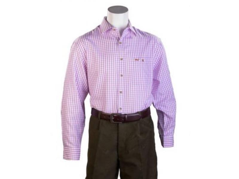 Bonart Cromer Shirt