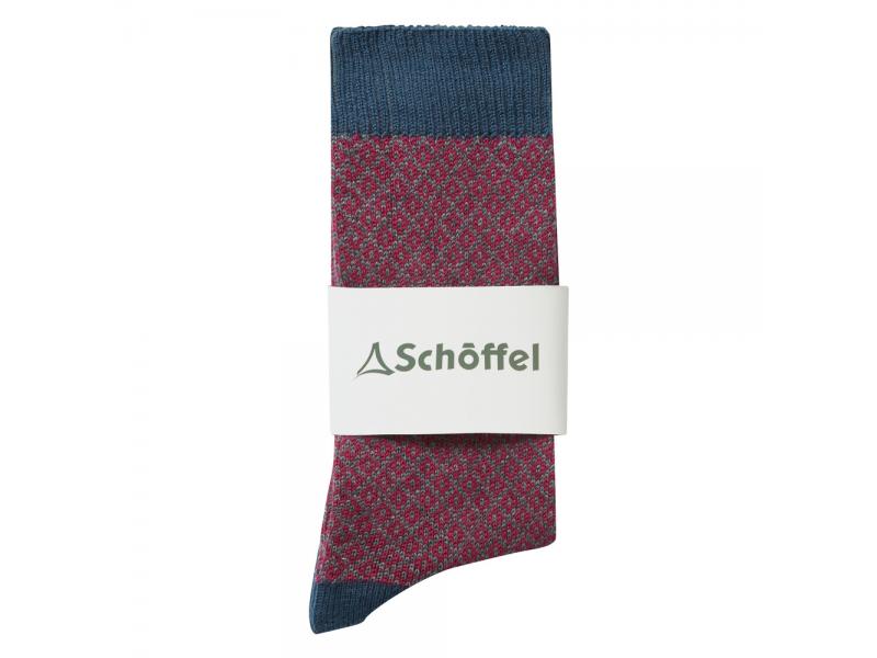 Schoffel Helmsdale Sock