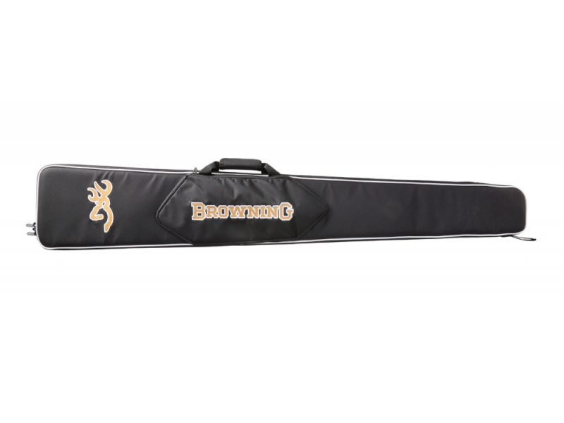 Browning Flex Pro Shooter Gun Slip 136cm G/S