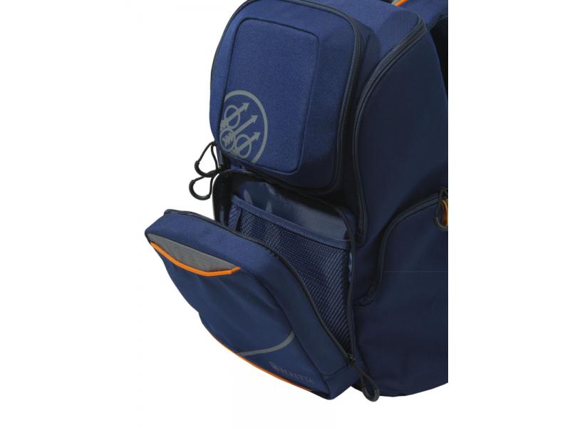 Beretta Uniform Pro Daily Back Pack