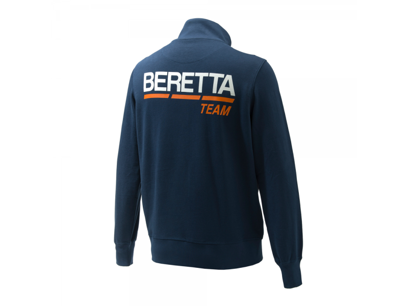 Beretta Team Sweatshirt