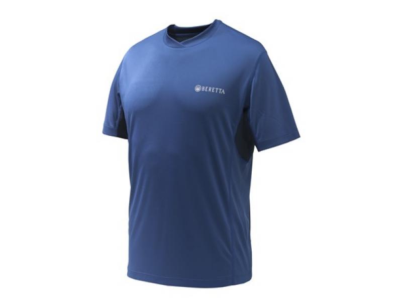 Beretta Flash Tech T Shirt