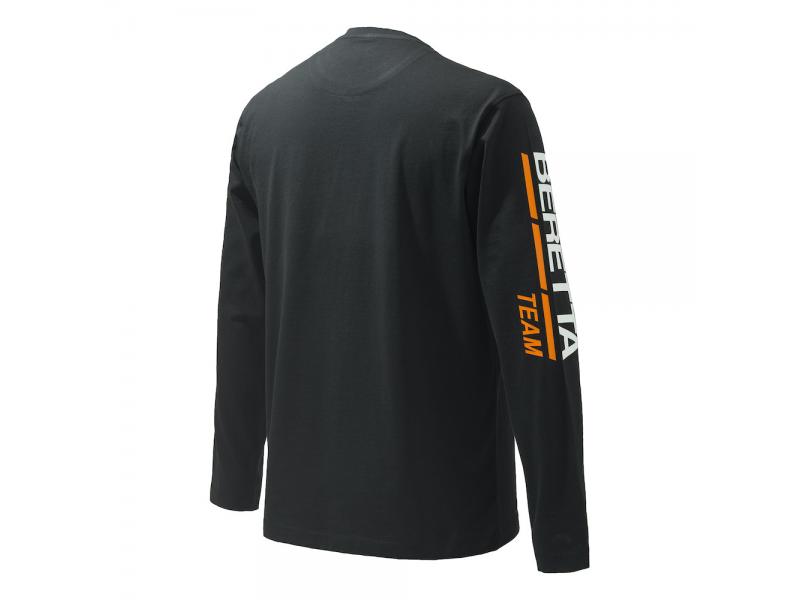 Beretta Team Long Sleeve