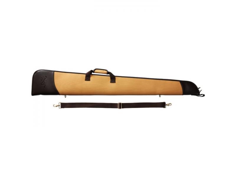 Browning Flex Canvas Shotgun Slip