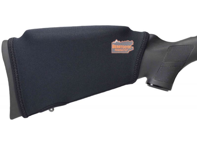 Beartooth Comb Raising Kit 2.0